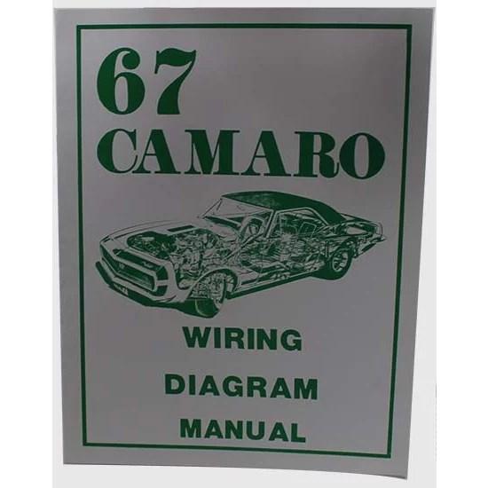 87 Wrangler Wiring Diagram Get Free Image About Wiring Diagram