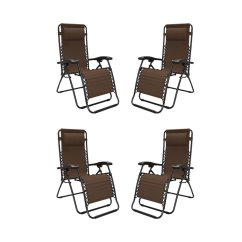 Caravan Canopy Folding Chairs Aeron Chair Herman Miller Portable Adjustable Infinity Zero Gravity