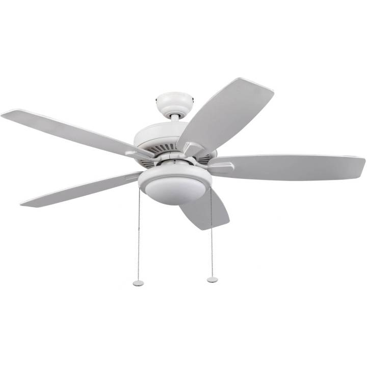 How To Program Honeywell Ceiling Fan Remote