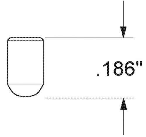 small resolution of weiser lock diagram