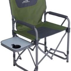 Chairpro Sofia Art Deco Chairs Uk Alps Mountaineering Flipside Chair Pro Tec 25 X 19 35 Green 8113607