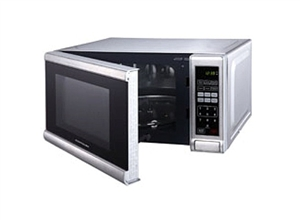 contoure rv 787s uckit microwave oven