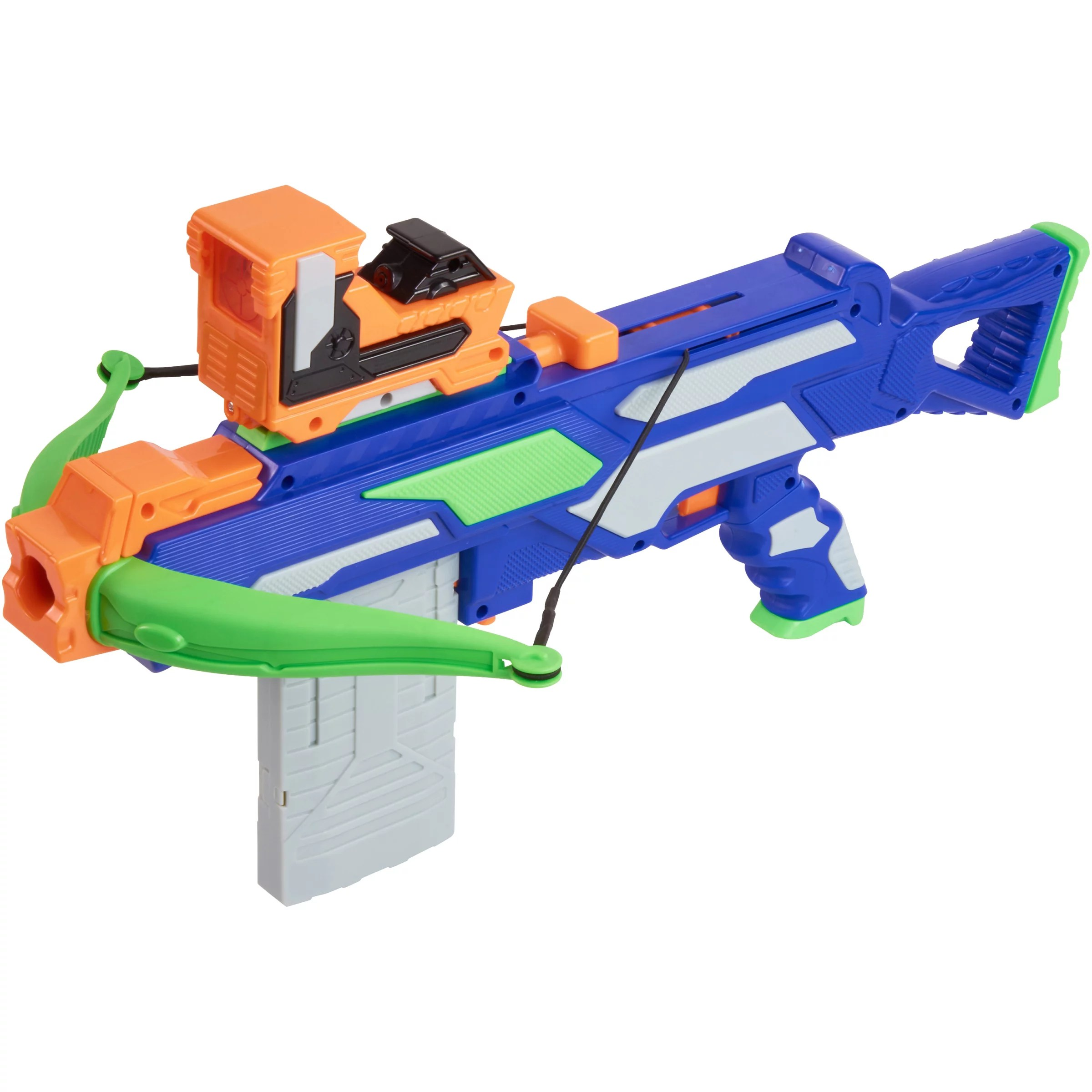 adventure force crossbow with