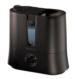 honeywell topfill humidifier black hul570wnf [ 1200 x 1500 Pixel ]