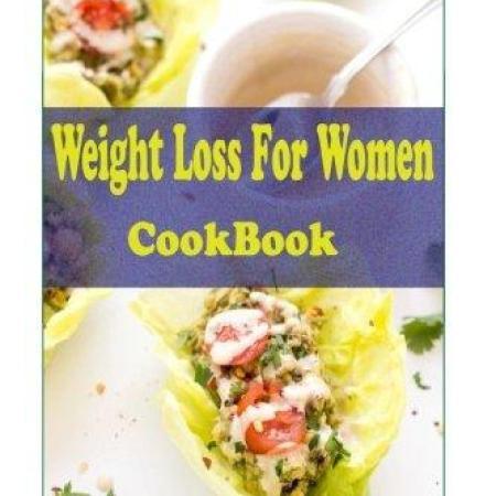 خسارة الوزن للمرأة 1cbc5f59 57f7 45a6 b12c 1d7250928738 1