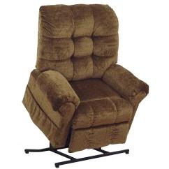 Big Man Lift Chair Intex Inflatable Pull Out Review Catnapper Omni 4827 Power Full Lay Large Heavy Duty Recliner 450 Lb Capacity Havana Walmart Com
