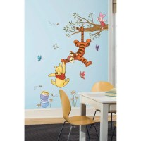 Wall Decals - Walmart.com