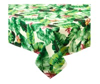 Umbrella Tablecloths Rectangle - 0425