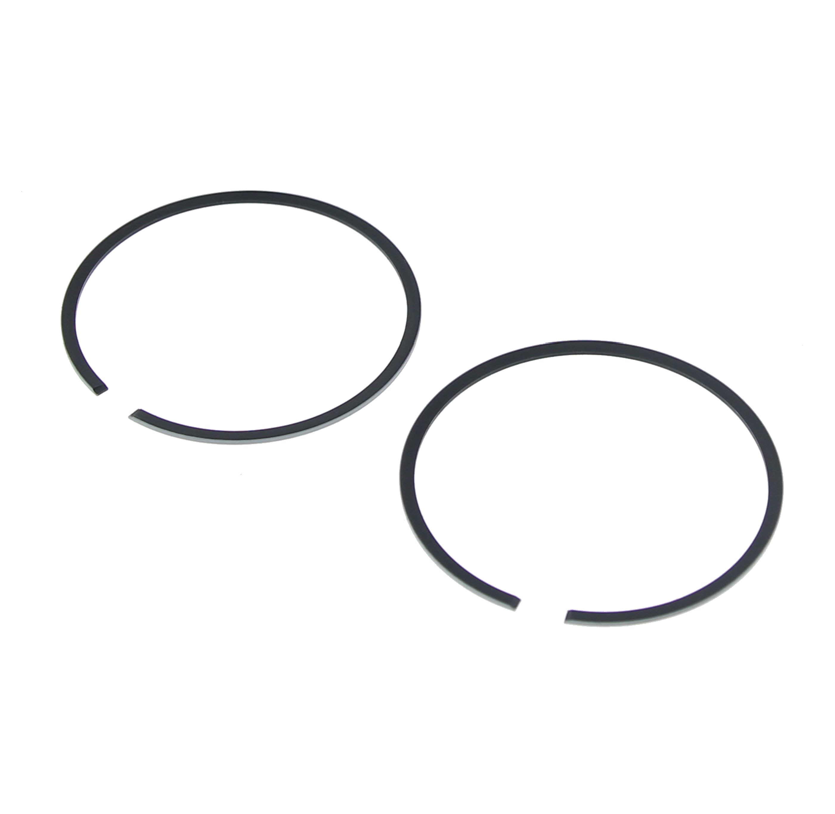 1989 1990 1993-2000 fits Yamaha Ovation CS340 Piston Rings