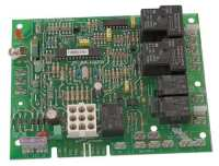 ICM ICM280 Furnace Control Module,OEM Replacement ...