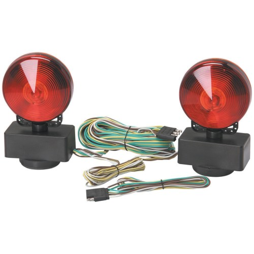 small resolution of tow light