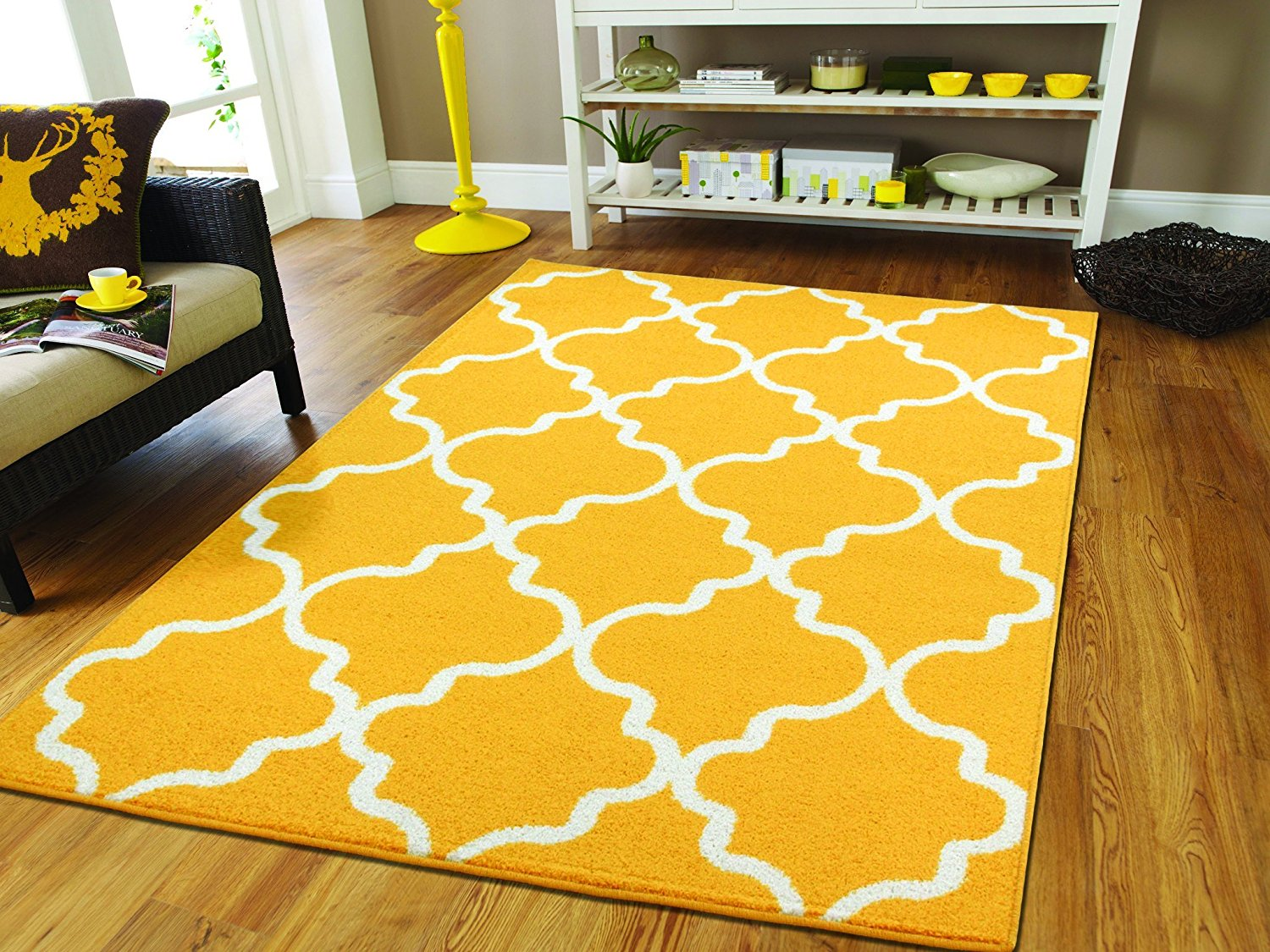yellow area rug living room light airy design luxury rugs for bedroom 5x8 contemporary on clearance morrocan trellis 5x7 under50