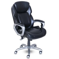 Desk Chair At Walmart White Windsor Office Chairs