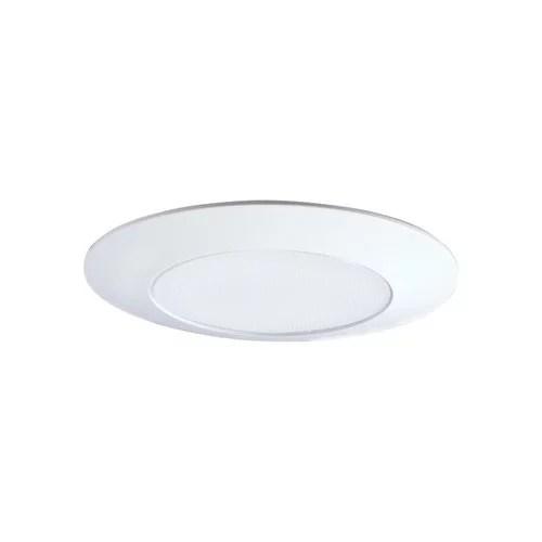 cooper lighting llc halo 6 shower recessed trim