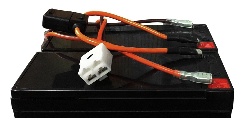 small resolution of razor ground force drifter go kart battery wiring harness versionsrazor ground force drifter go kart battery