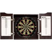 Cricket Pro 450 Electronic Dartboard - Walmart.com