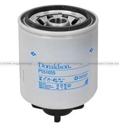 2006 ram 2500 fuel filter [ 1000 x 800 Pixel ]