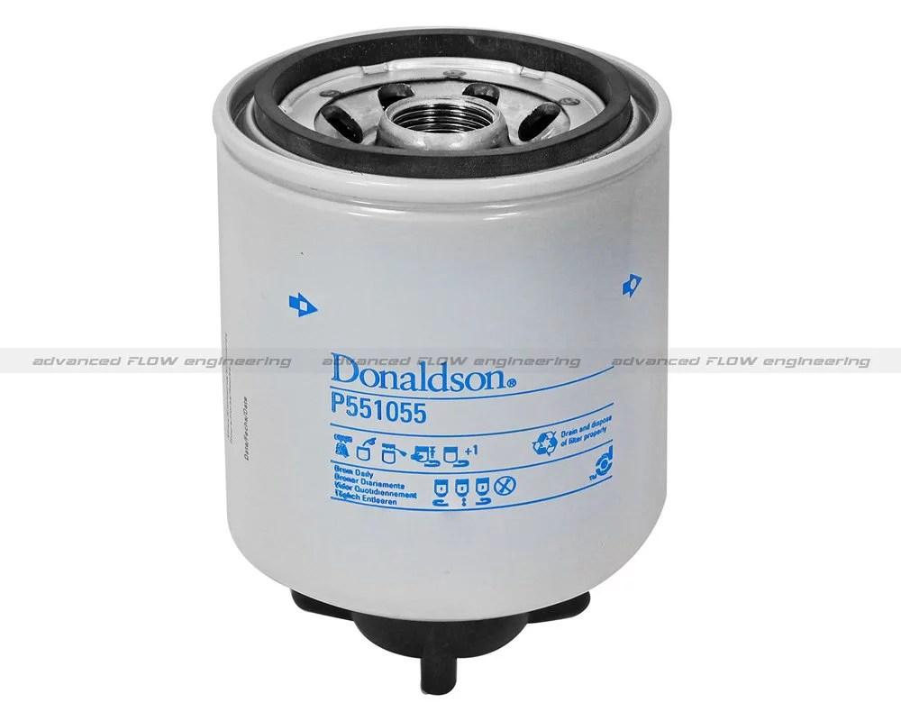 medium resolution of 2006 ram 2500 fuel filter