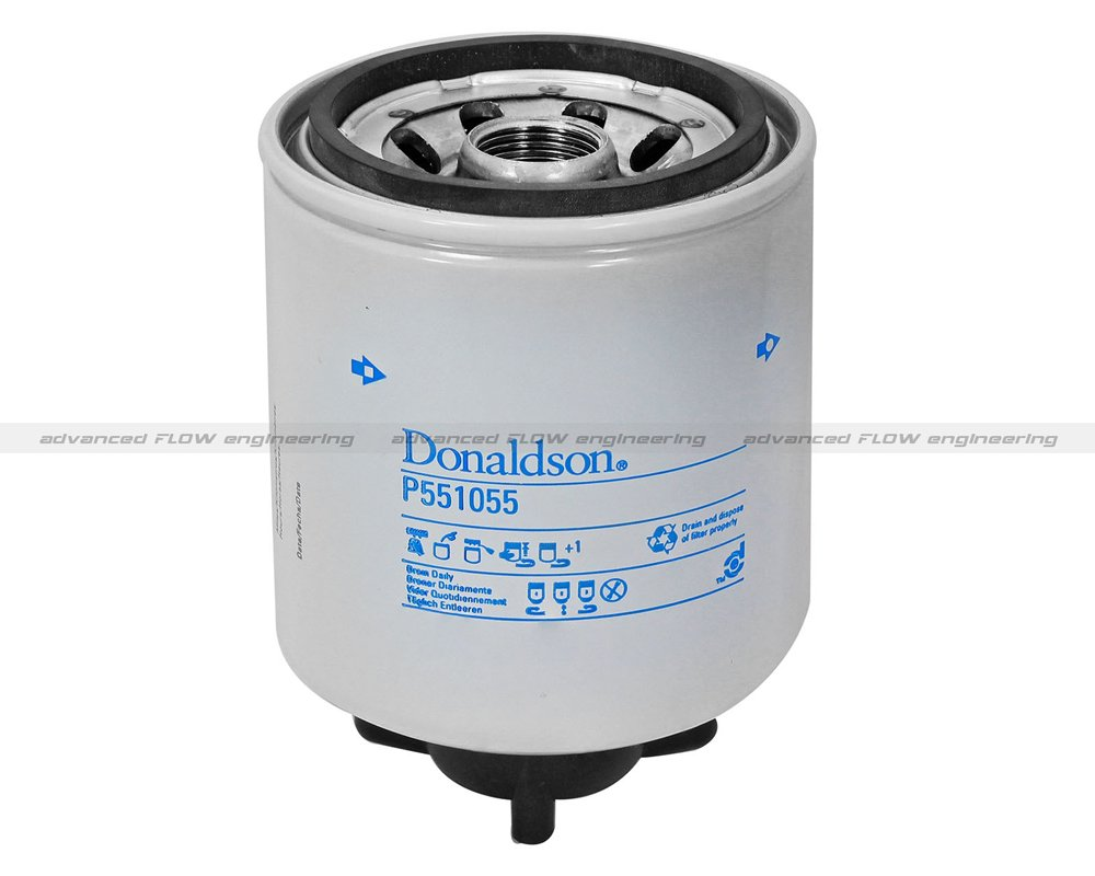 hight resolution of 2006 ram 2500 fuel filter