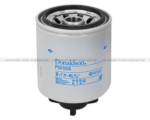 small resolution of 2006 ram 2500 fuel filter