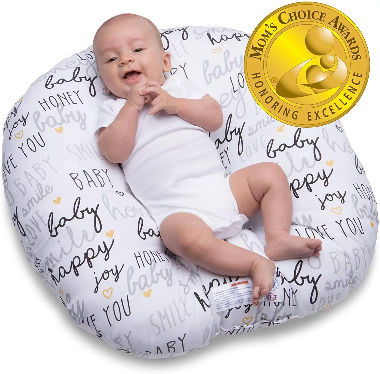 newborn lounger walmart online
