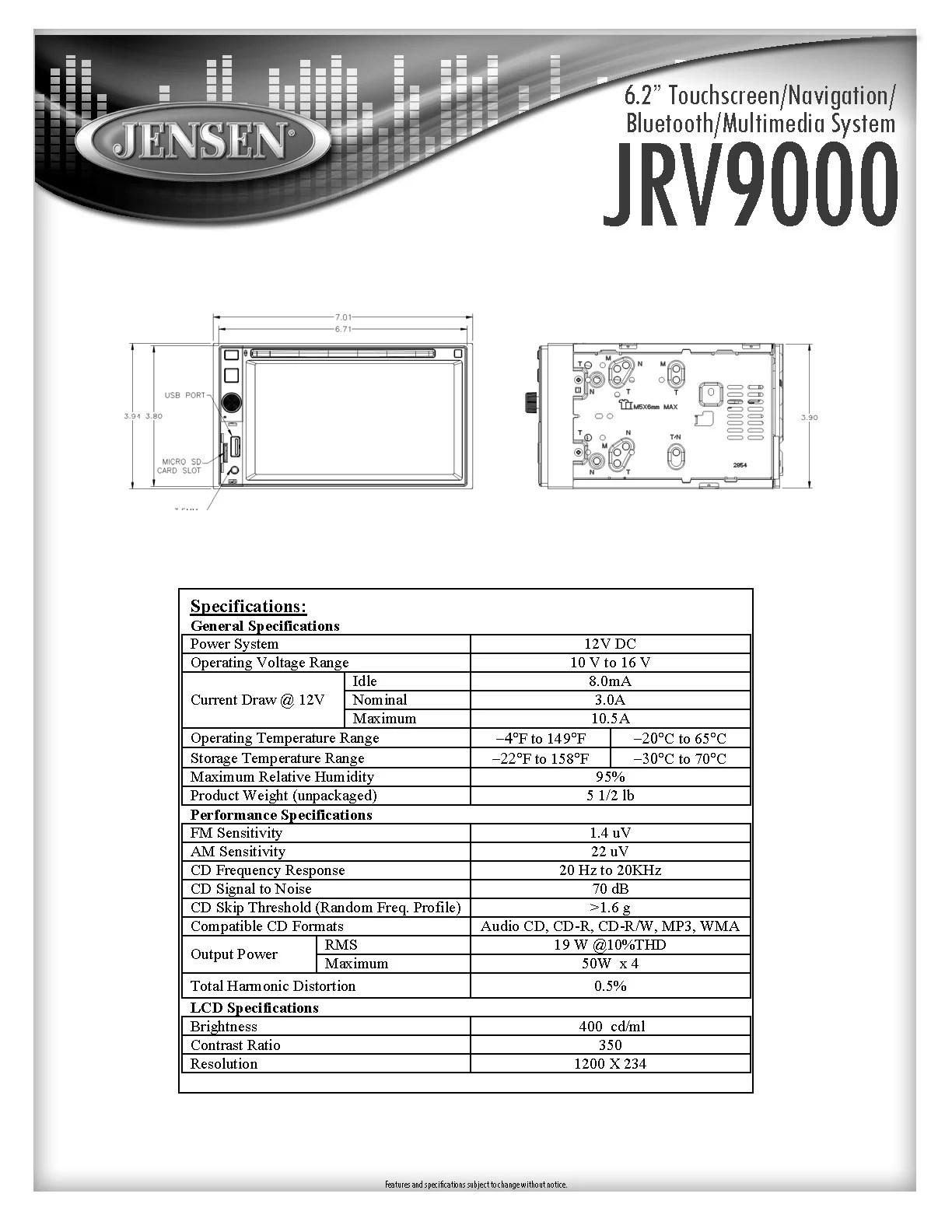 uv10 wiring diagram [ 1224 x 1584 Pixel ]