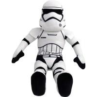 Star Wars Episode 7 Stormtrooper Pillow Buddy - Walmart.com