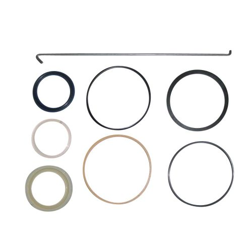 Complete Tractor Hydraulic Seal Kit Replacement For Ford