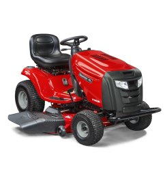 19 hp briggs stratton riding lawn tractor st1946 walmart com [ 3000 x 3000 Pixel ]