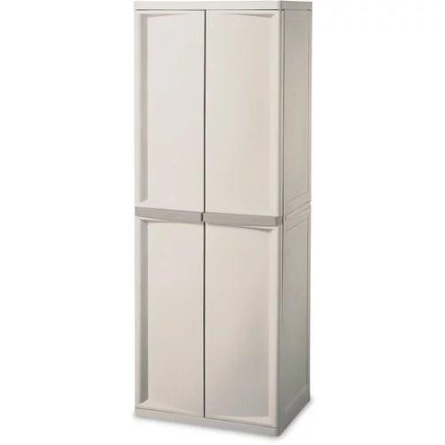 utility cabinets walmart  Home Decor