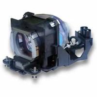 Panasonic Compatible PT-AE900U, PT-AE900E, PT-AE900 Lamp ...