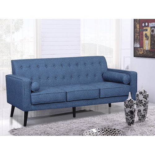 easy to clean sofa material american leather sleeper price turn on the brights brody walmart com