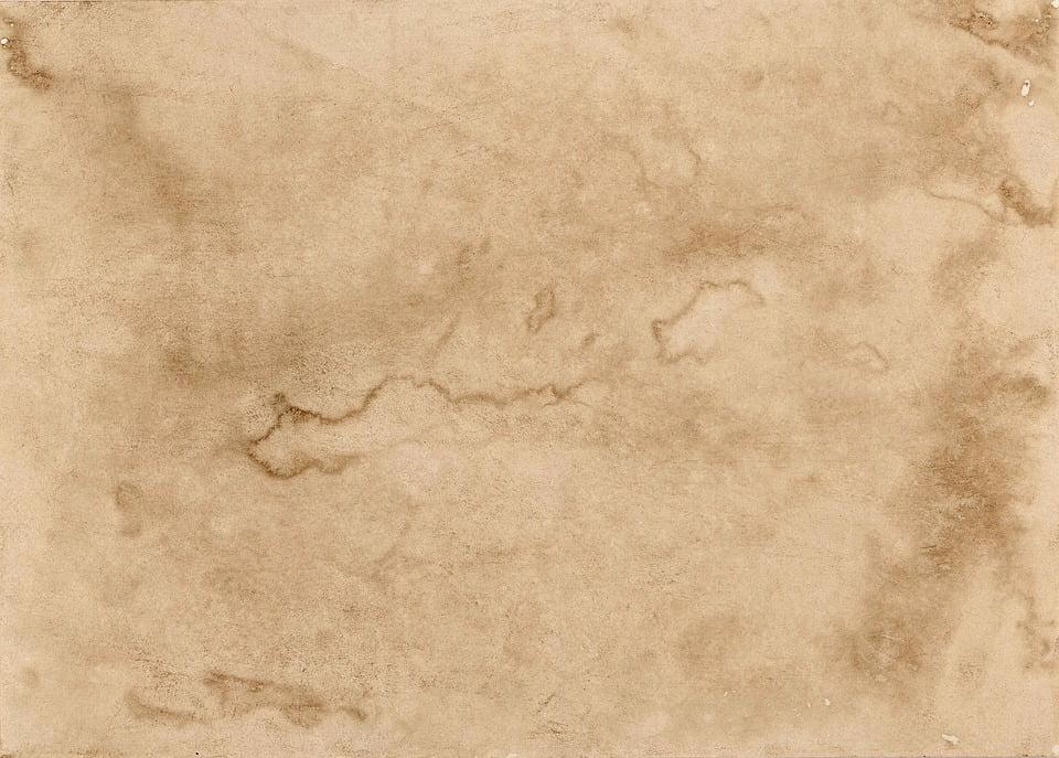 laminated poster texture antique