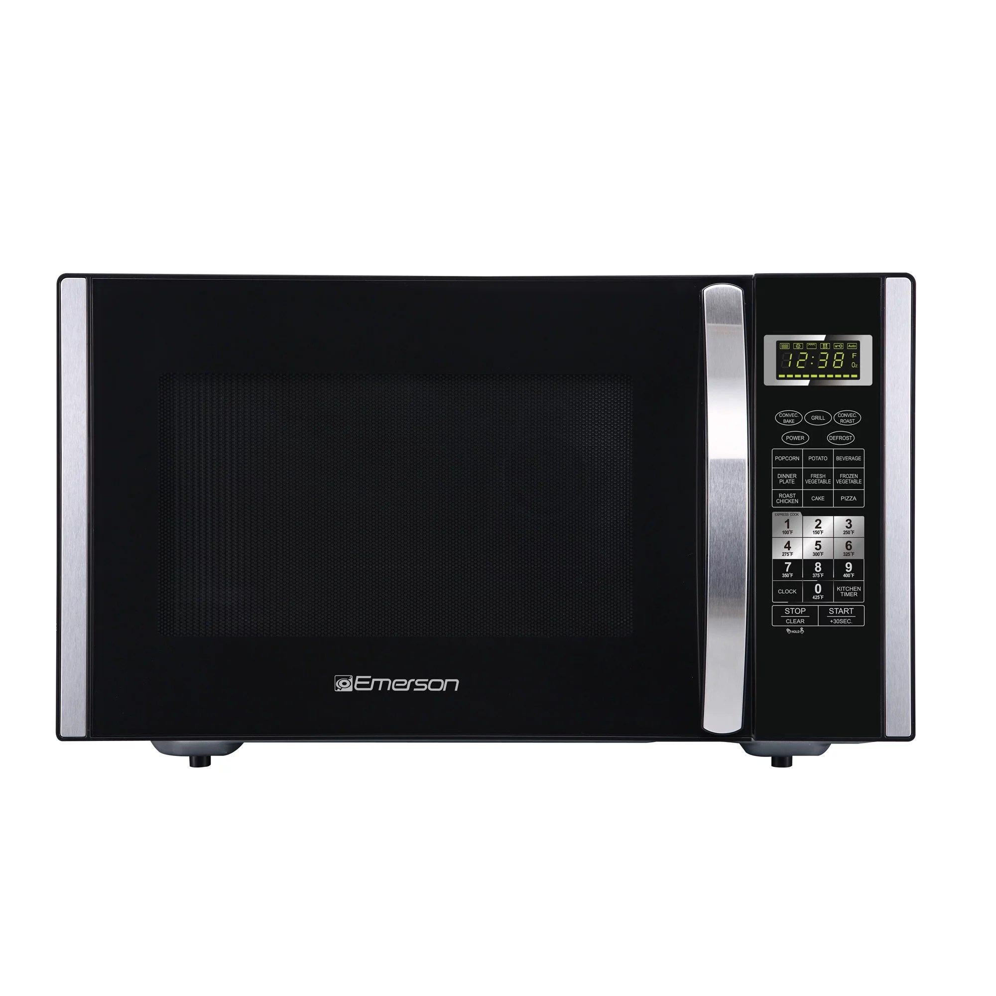 emerson 1 5 cu ft 1000w convection microwave oven with grill touch sharp carousel wiring diagram emerson microwave fan wiring diagram [ 2000 x 2000 Pixel ]