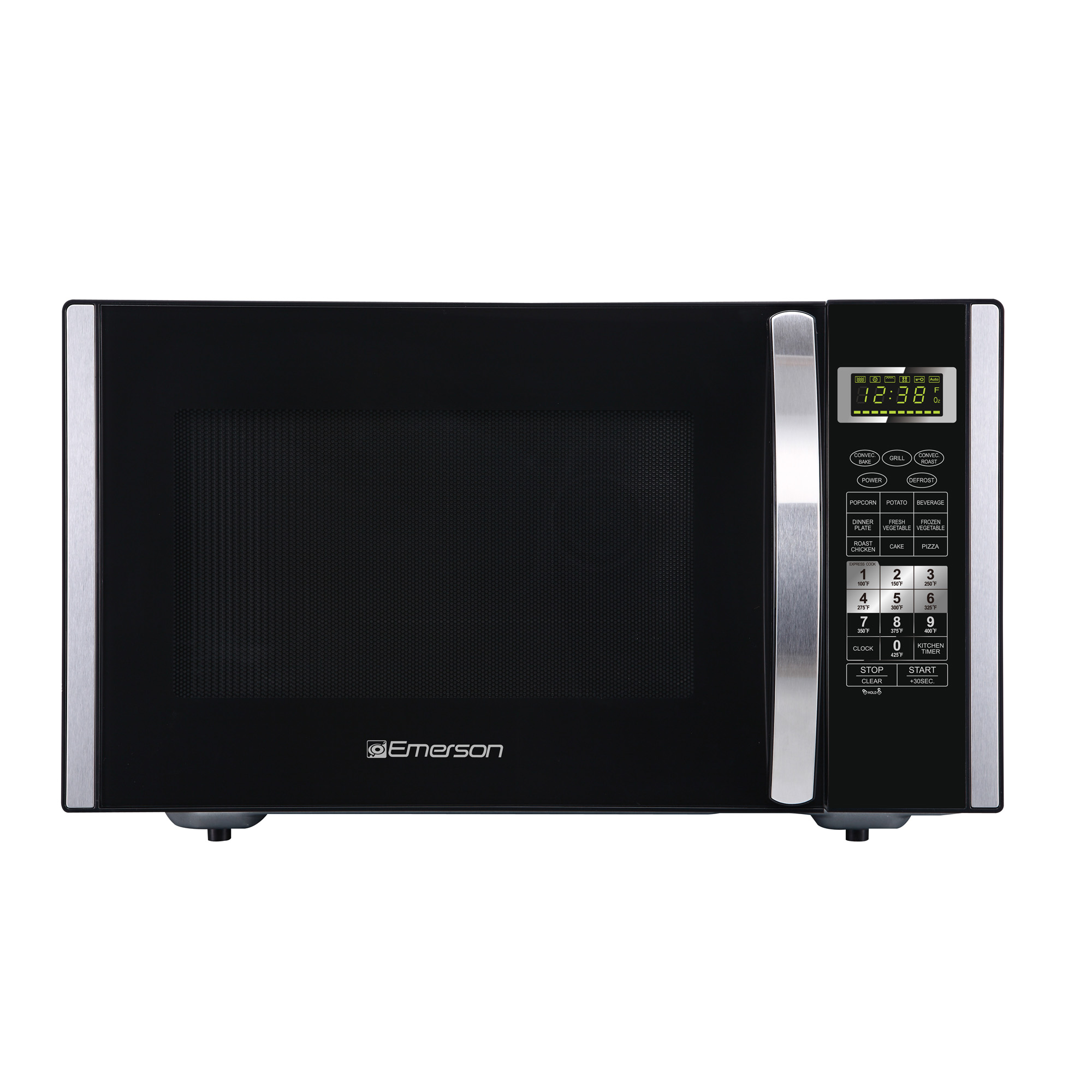 medium resolution of emerson 1 5 cu ft 1000w convection microwave oven with grill touch sharp carousel wiring diagram emerson microwave fan wiring diagram