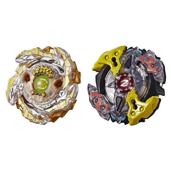20+ Walmart Beyblade Burst Turbo Toys Pictures and Ideas on
