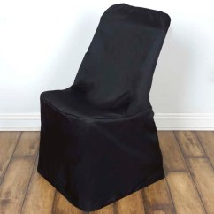 Will Folding Chair Covers Fit Banquet Chairs Buy Computer Efavormart 5pcs Black Lifetime Cover Dinning Slipcover For Wedding Party Event Catering