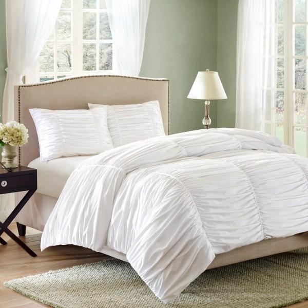 Harmony Home Festival 5-piece Reversible Bedding