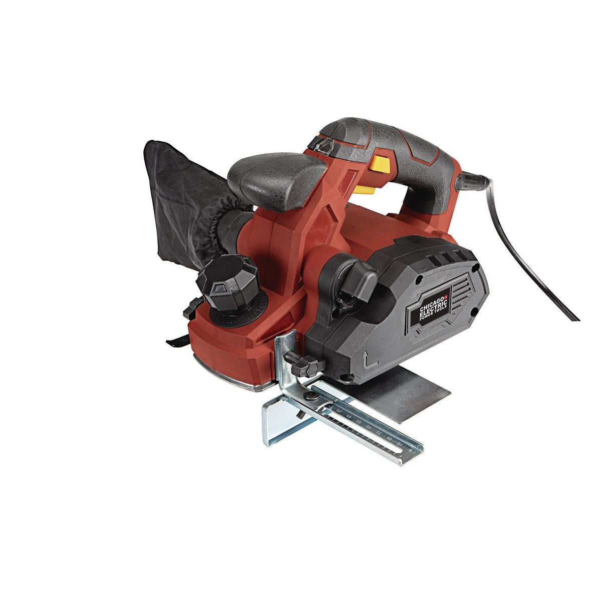 Are Chicago Electric Tools Any Good