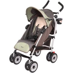 Mia Moda High Chair Pink Steel Drawing Lightweight Strollers Walmart Com Product Image Veloce Stroller