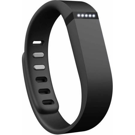 Fitbit Flex Wireless Wristband