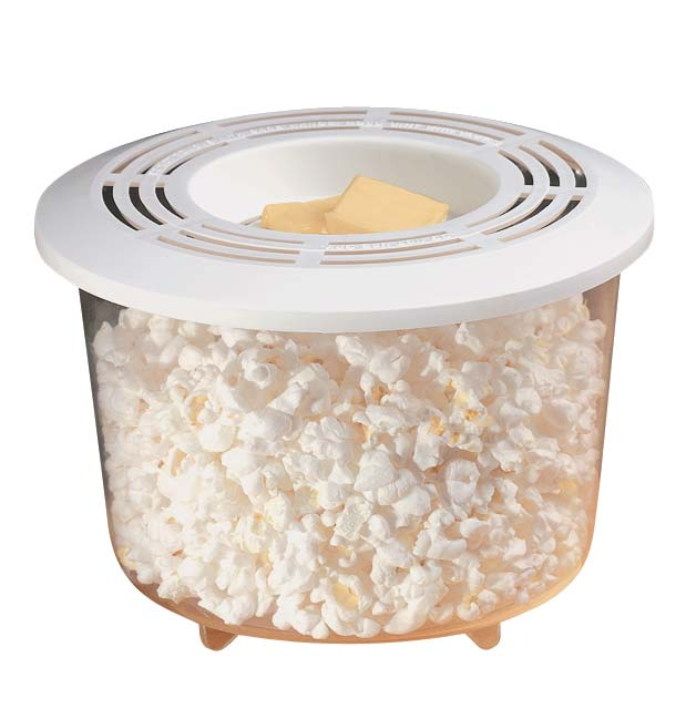 microwave popcorn popper walmart com
