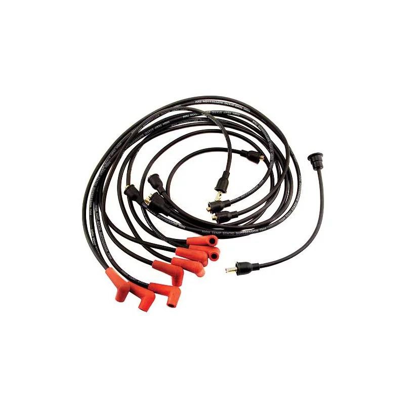 MACs Auto Parts Premier Products 49-46365 Replacement
