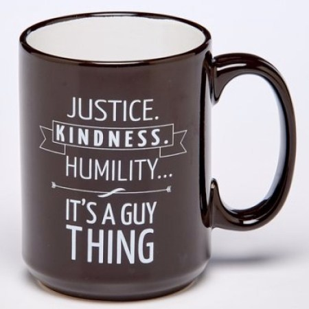 Image result for coffee and humility