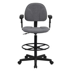 Desk Chair At Walmart Narrow Office Chairs