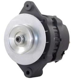 new alternator fits bobcat skid steer loader jpg 450x450 743 bobcat wiring diagram alternator [ 951 x 1024 Pixel ]