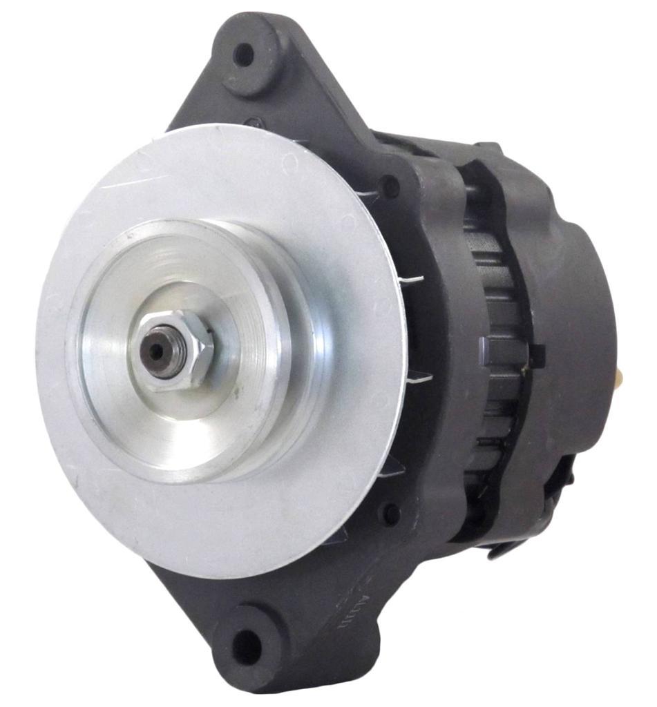 medium resolution of new alternator fits bobcat skid steer loader jpg 450x450 743 bobcat wiring diagram alternator