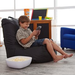Kids Gaming Chairs Hydraulic Racing Simulator Chair Video Game For Migrant Resource Network Vinyl Bean Bag
