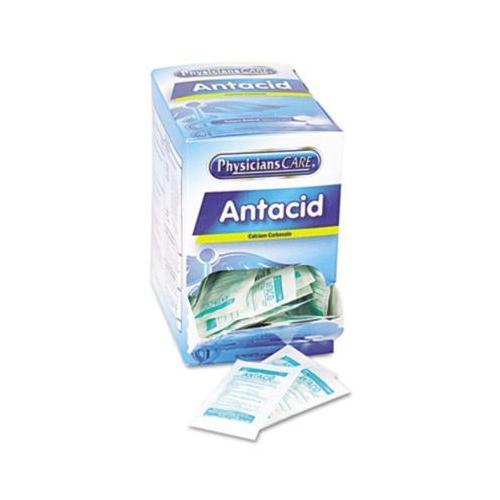 Antacid Calcium Carbonate Medication ACM90089 - Walmart.com