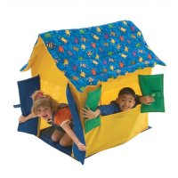 Bazoongi Kids Froggy Fun Play Tent - Walmart.com
